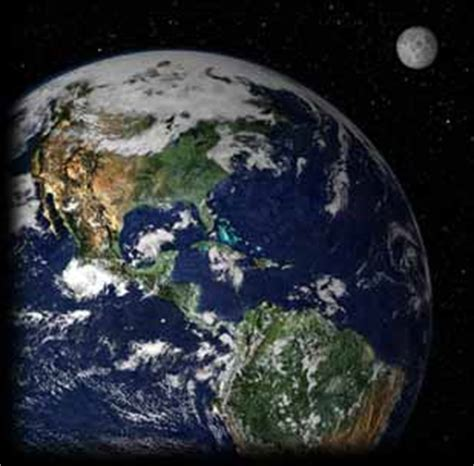 earth day ~ a day late and a dollar short | thinking about...