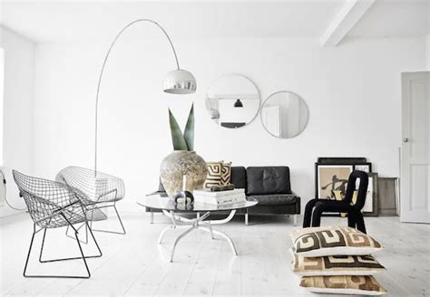 Wall Art Dining Room by 10 Best Tips For Creating Beautiful Scandinavian Interior