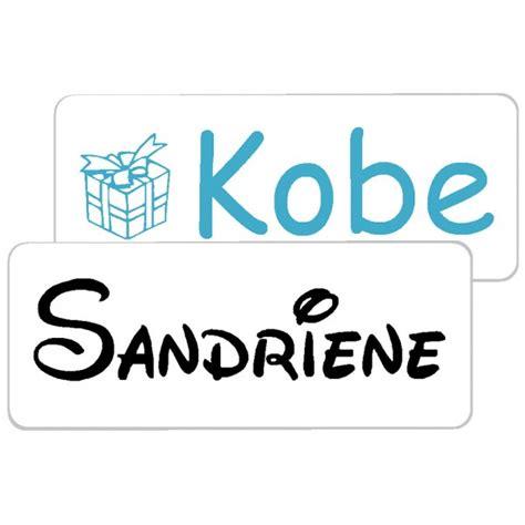 Kleine Aufkleber Drucken by Kleine Wei 223 E Taufezucker Etiketten Baby Geschenk Aufkleber