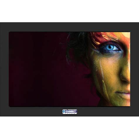 color grading monitor ecinema systems fx24 1nd color grading monitor fx24 1 nd b h