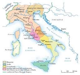 italia nell enciclopedia treccani