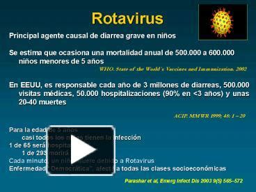 ppt perfumes powerpoint presentation free to view id ppt rotavirus powerpoint presentation free to view