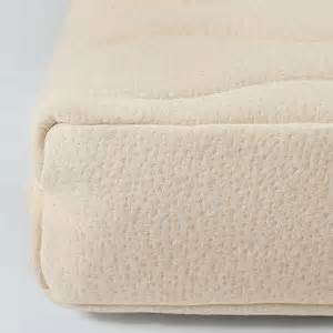 Eco Friendly Crib Mattresses Eco Friendly Crib Mattress
