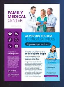 health flyer template 16 flyer templates free psd ai eps format