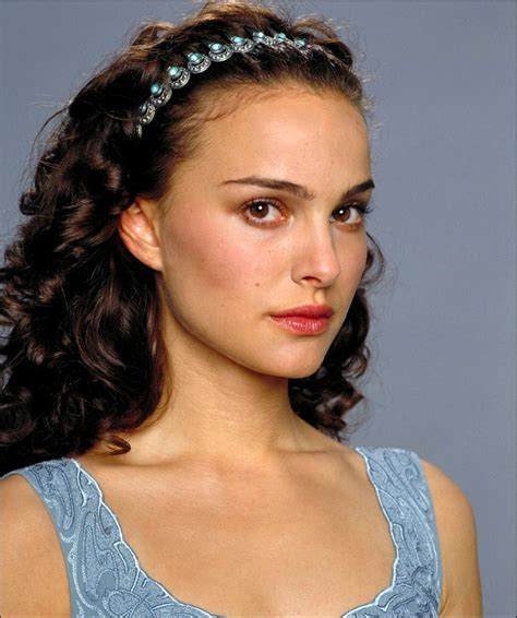 how to do padme hairstyles what hairstyle is your favourite padm 233 naberrie amidala