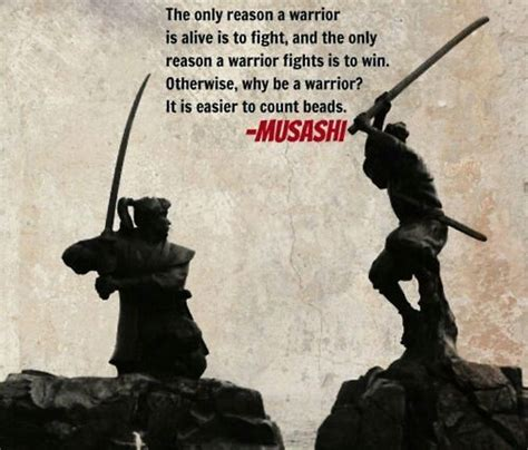 warrior of the void fantastica books 17 best images about miyamoto musashi quotes on