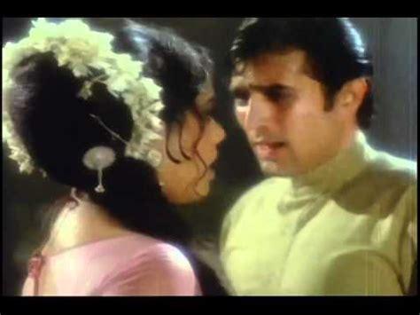 song kajra laga ke film apna desh 1972 with sinhala apna desh kajra laga ke youtube