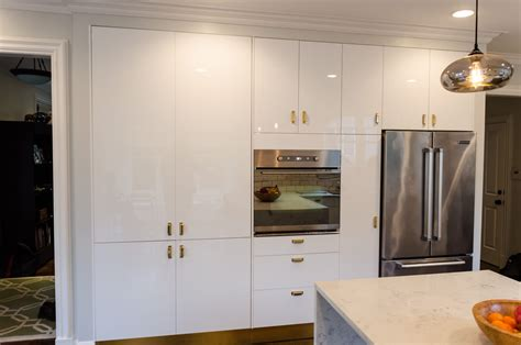 18 inch deep kitchen cabinets 18 inch deep base kitchen cabinets best free home design idea inspiration