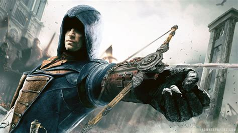 assassins creed unity abstergo 1783295473 assassin s creed unity wallpapers wallpaper cave