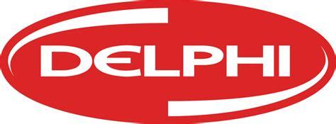 Delphi Logo / Software / Logonoid.com