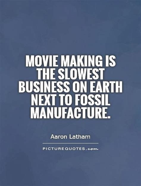 film business quotes movie quotes about business quotesgram