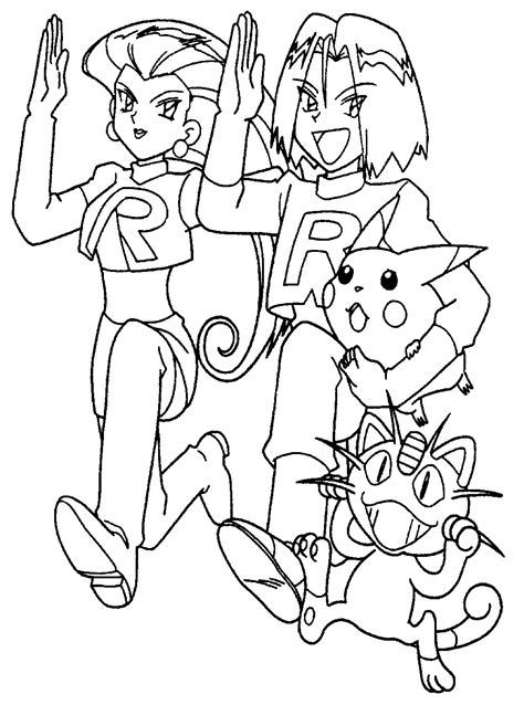 pokemon coloring pages online game ausmalbilder pokemon ausmalbilder kostenlos