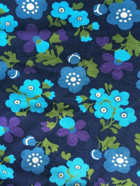 Retro Fabric by 266 Best 60s 70s Mod բunky βright Fabric Images On