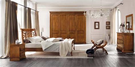 tregima mobili armadio classico battente arredamento classico tregima