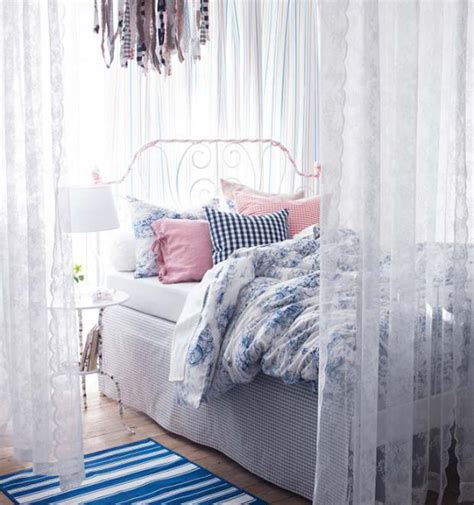 ikea girls curtains modern furniture new ikea bedroom design ideas catalog 2013