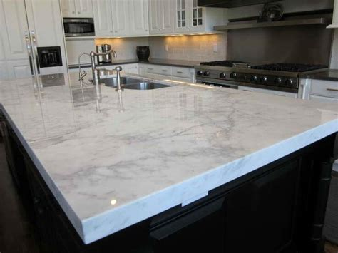 How To Kitchen Countertops by Quartz Countertops Toronto Quartz Worktops For Kitchens