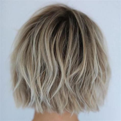 haircut choppy with points photos and directions 714 best hairstyles images on pinterest hair cut messy
