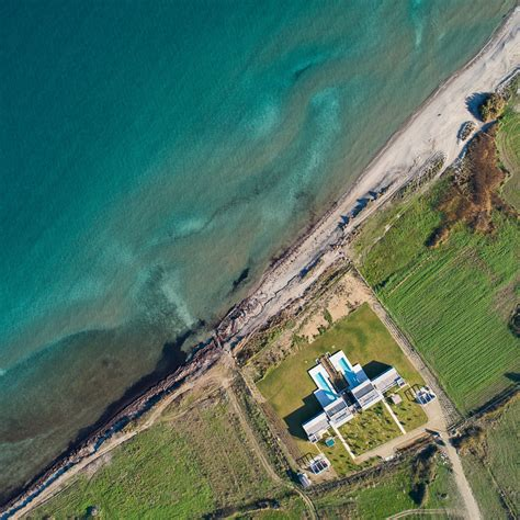 Aerial Photography Drone Photography Drone Architecture George Fakaros Architectural Aerial Photography Website Templates
