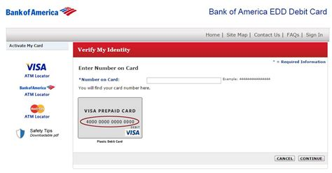 Bank Of America Background Check Process Boa Bank Account Number Svchost Memory High