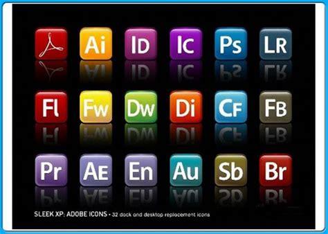 Photoshop Untuk Mac software microsoft pc aplikasi adobe photoshop