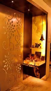 Home Temple Interior Design by 17 Best Images About Pooja Room Design On Pinterest