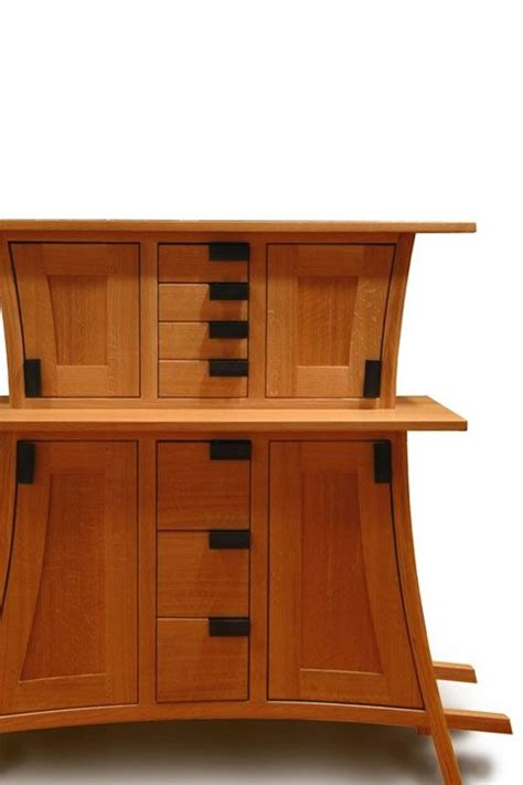 Handmade Furniture Maine - 7 best custom furniture images on
