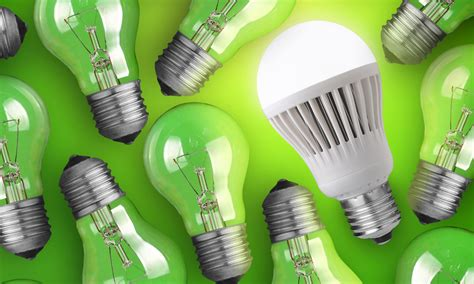 best led light bulbs the best led light bulbs for less which news