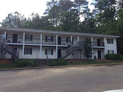 1 bedroom apartments birmingham al springhill apartments apartment in tuscaloosa al
