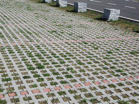 grundst ck f r hausbau kaufen rasengitter steine rasengitter pflastersteine produkte