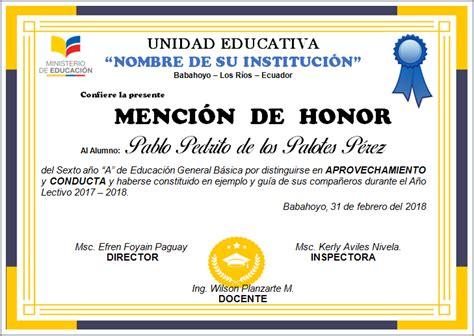 diplomas de primaria descargar diplomas de primaria diploma para ni 209 os diplomas plantilla diplomas para editar