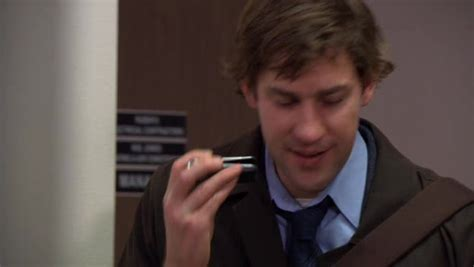The Office Season 4 Episode 2 by Recap Of Quot The Office Us Quot Season 4 Episode 11 Recap Guide
