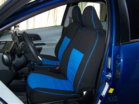 toyota prius c car seat covers car seat covers for toyota prius v