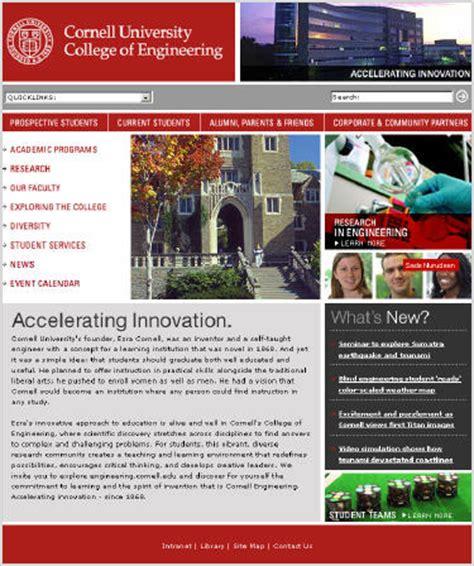 Cornell Engineering Essay by Cornell Engineering Essay 100 Original