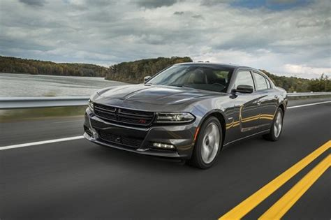 buying a used dodge charger used dodge charger for sale certified used cars best