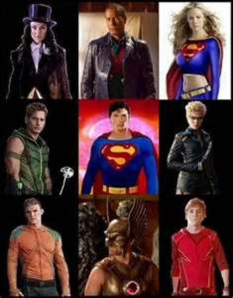 sweet dreams supergirl dc heroes books this would been a great team for a smallville spin