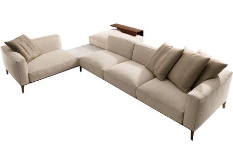 giorgetti sofa aton giorgetti sofa milia shop