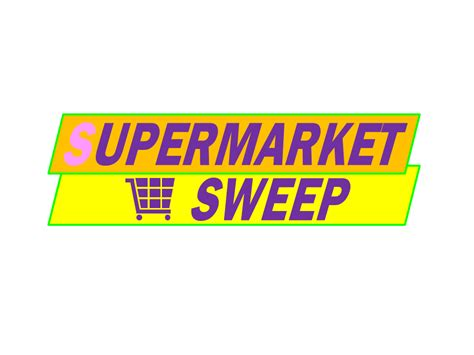 Supermarket Sweepstakes - drawingboard2010 william henry sydnor jr deviantart