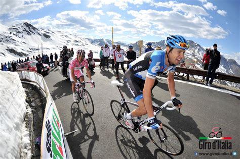 d ialia italian cycling journal how to improve the giro d italia