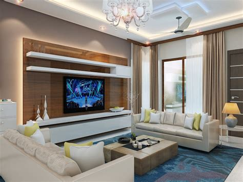easy  cheap home decorating ideas  indian