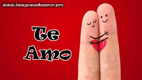 imagenes de te amo para whatsapp 10 im 225 genes de corazones con frase te amo