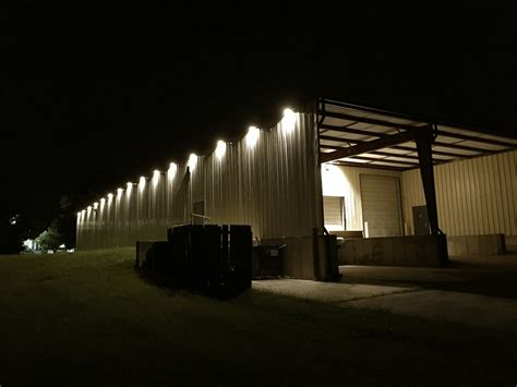 commercial led lighting � sunlite science and technology inc