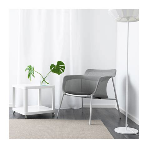 ikea fabric armchair ikea ps 2017 armchair gray ikea