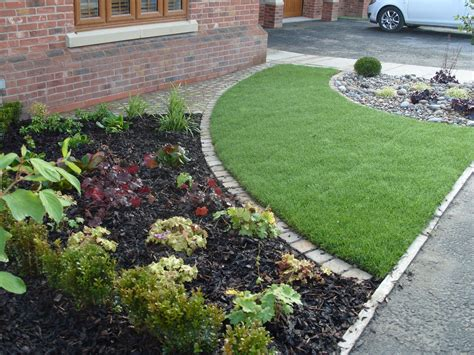 Small Front Garden Ideas Uk Small Front Garden Ideas Uk Landscaping Xcyyxh On A Designs Bfront Design Ideasb With Bb