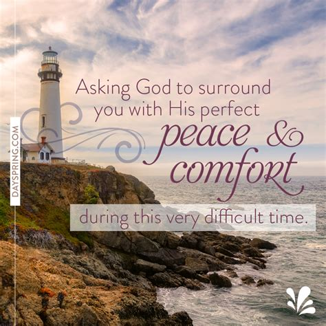 words of peace and comfort see what s new ecards dayspring