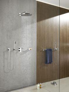 Jet Showet Set 2605 1000 images about bath faucets on lavatory faucet faucets and basin mixer
