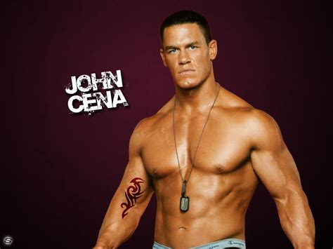 cena in january 2012 superstars divas wrestlmania