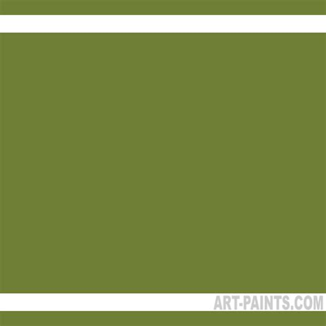 moss green paint avocado green sosoft fabric acrylics fabric textile paints