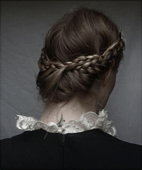 humiliation hair cut recon haircut stories newhairstylesformen2014 com