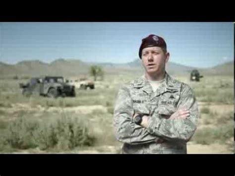 united states air combat rescue officer mashpedia