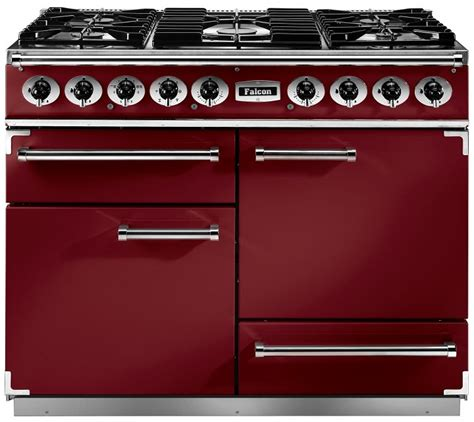 Gas Cooktop Cleaner Choosing The Perfect Stoves For Sale Junk Mail Blog